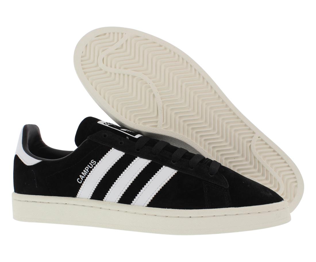Adidas Campus Classic Mens Shoe