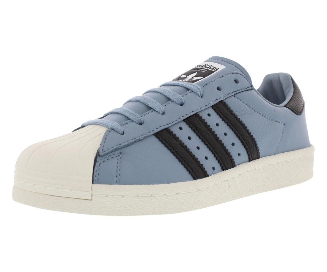 Adidas Superstar Mens Shoe