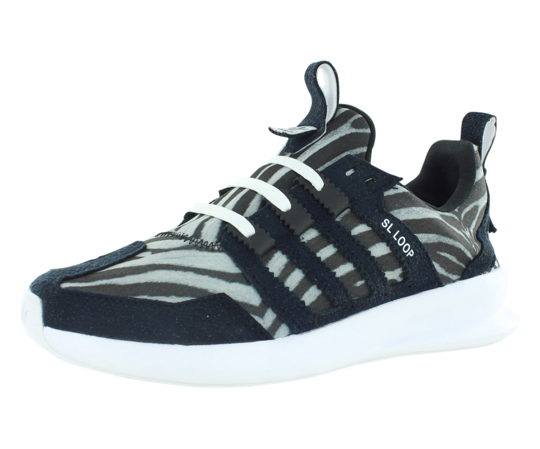 Adidas SL Loop Runner Casual Women's Shoes