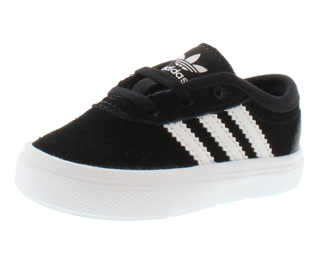 Adidas Adiease I Skateboarding Infants Shoe