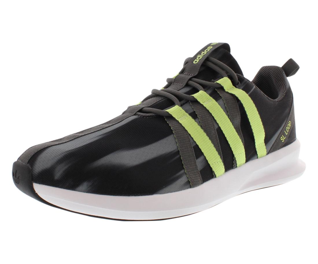 Adidas Sl Loop Racer Casual Men's Shoes