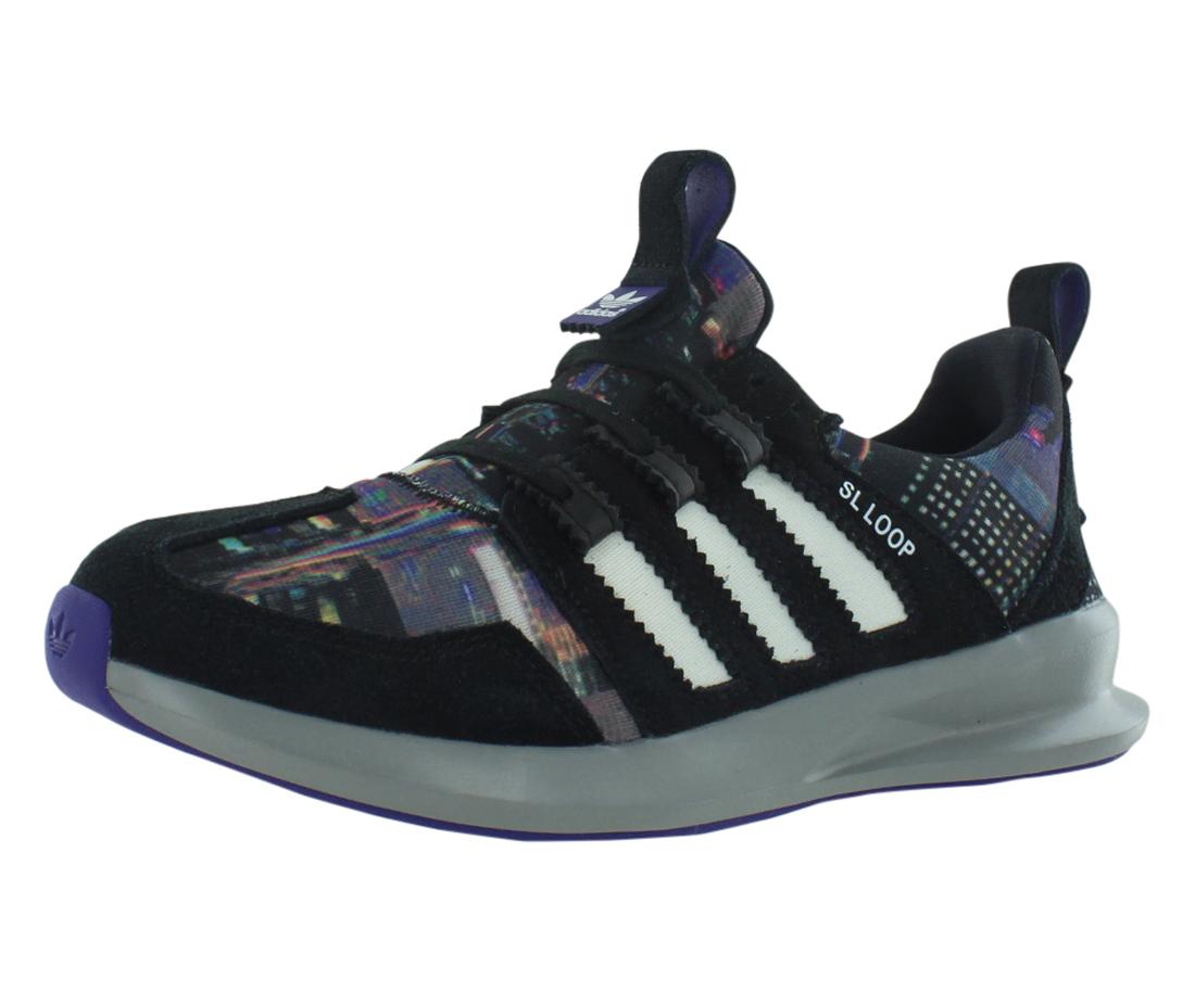 Adidas Sl Loop Runner Running Women's Shoes