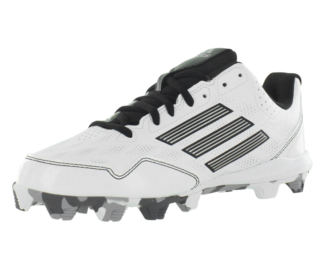 Adidas Wheelwhouse 2 Sft Football Women's Shoes