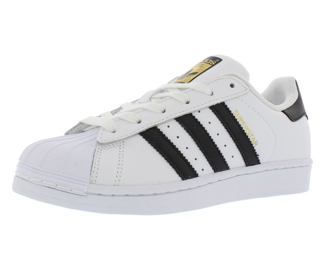 Adidas Superstar W Women's Shoes