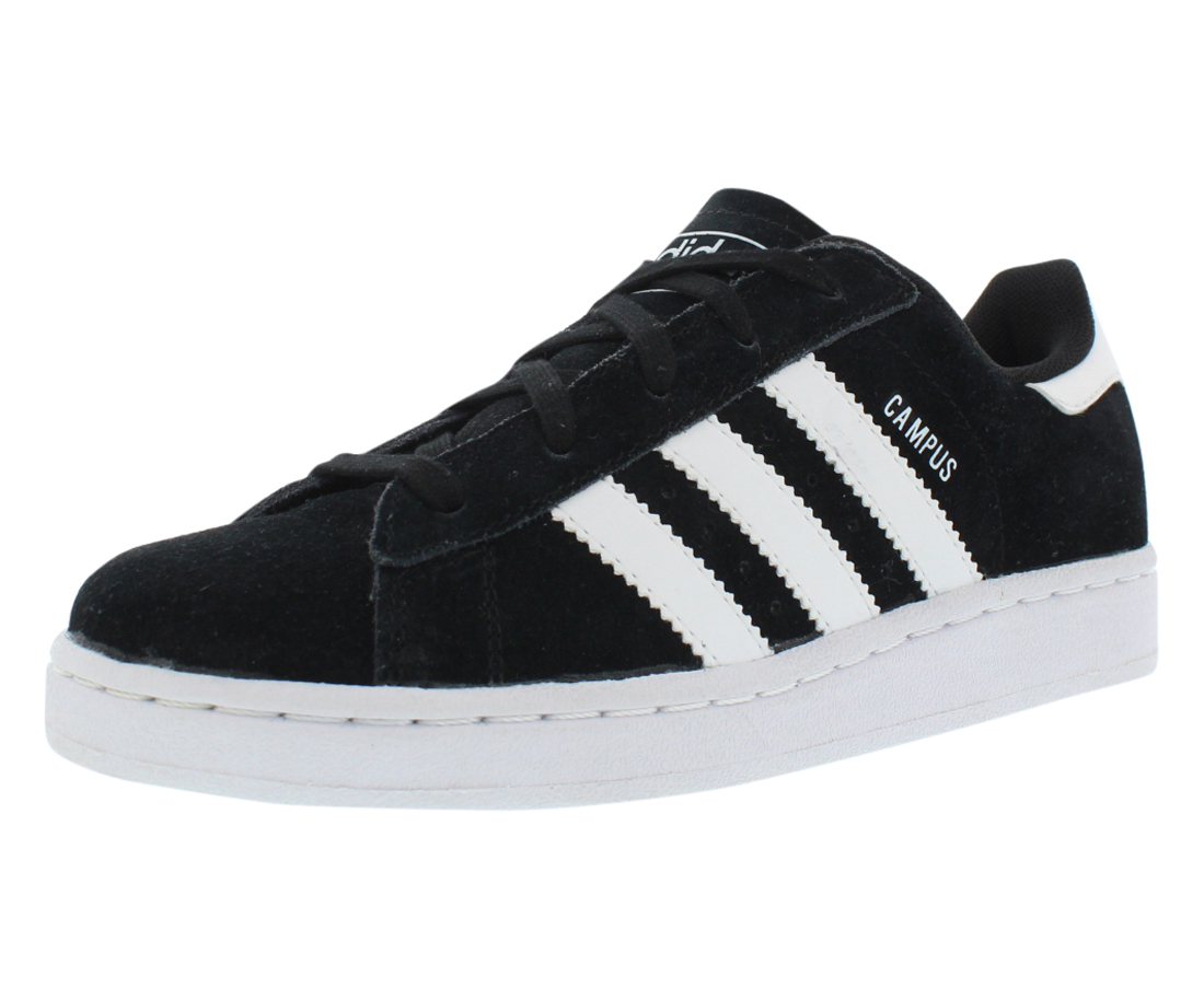 Adidas Campus Boy's Shoes Size