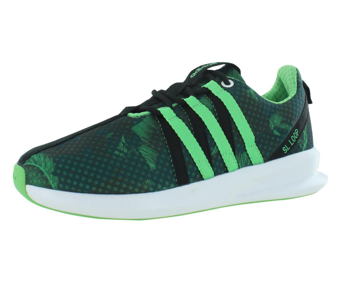 Adidas Sl Loop Racer Running Women's Shoes