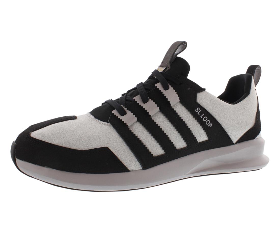 Adidas Sl Loop Runner Casual Men's Shoes
