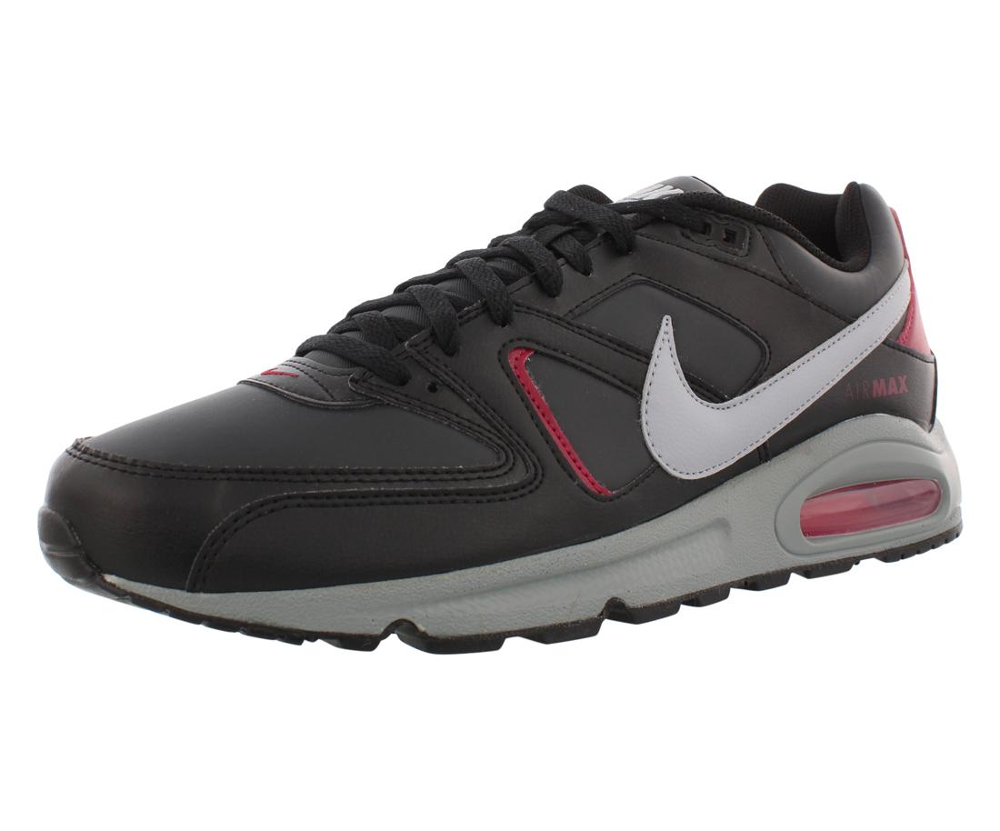 Nike Air Max Command Mens Shoes
