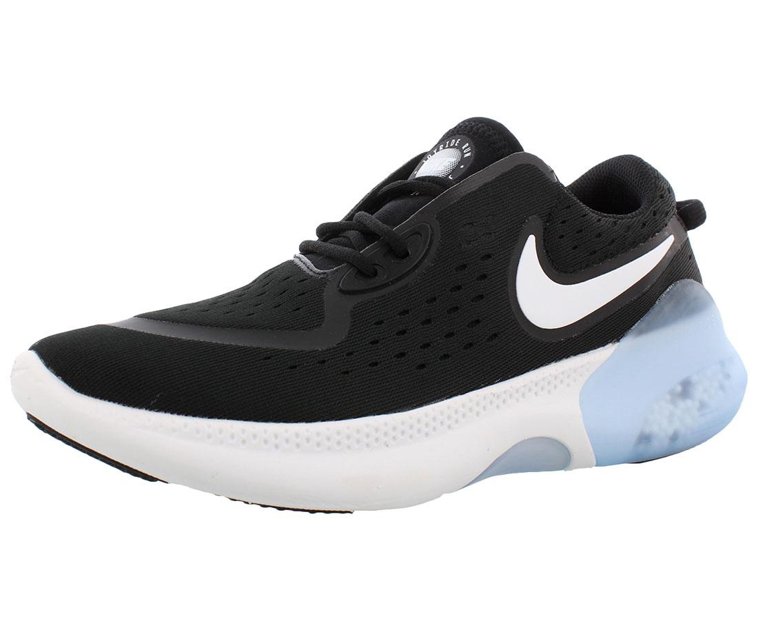 Nike Joyride Dual Run Womens Shoes