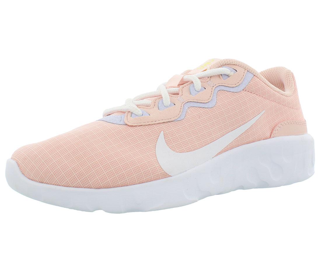 Nike Explore Strada Womens Shoes