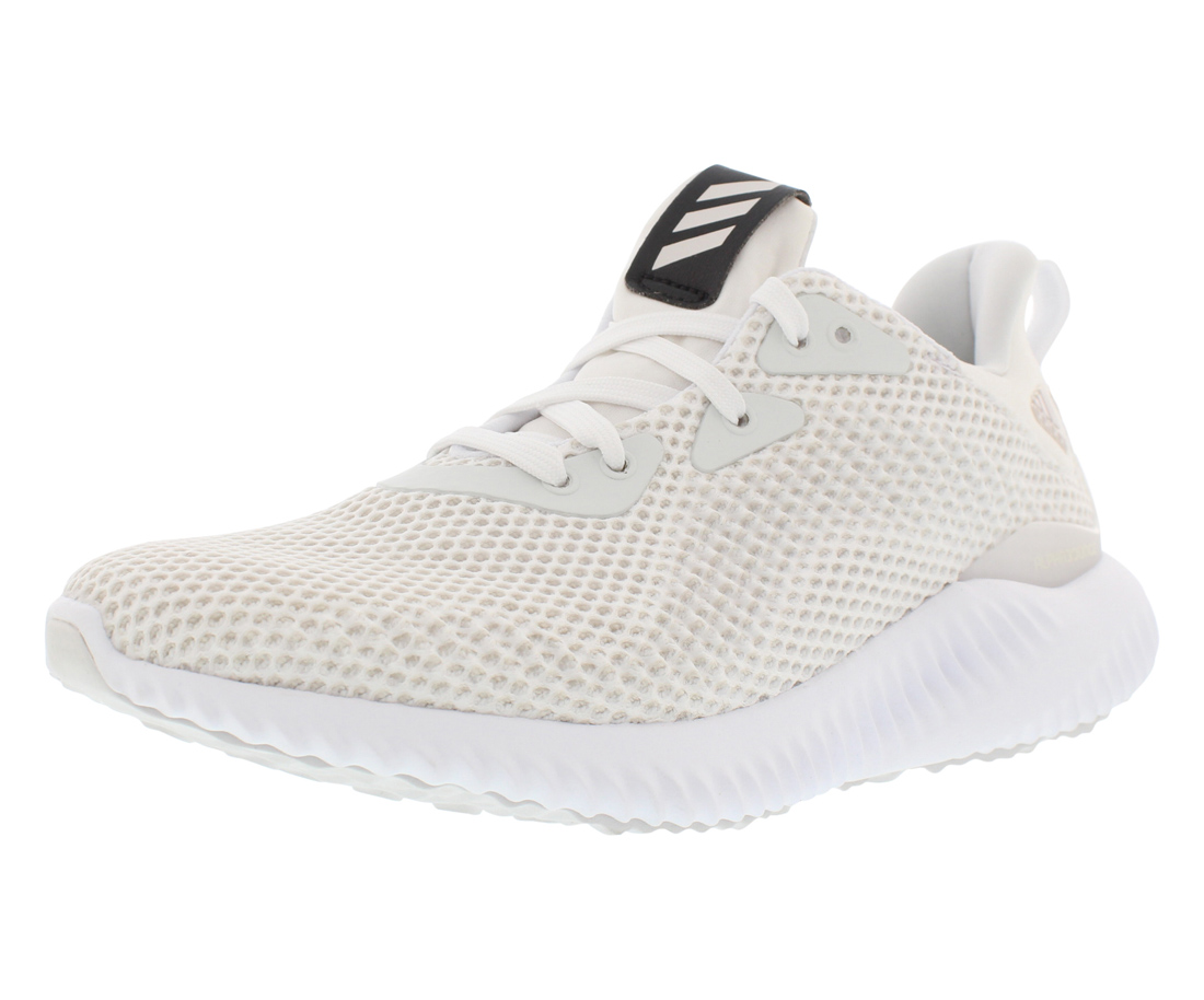 Adidas Alphabounce 1 Running Women's Shoes
