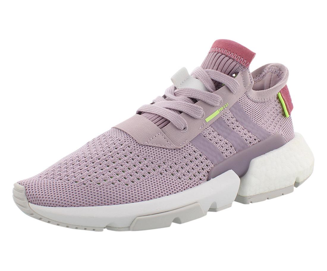 Adidas Pod-S3.1 Womens Shoes