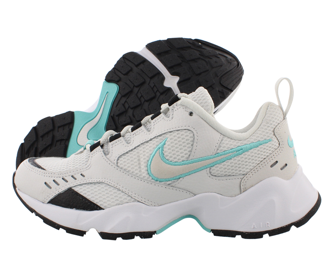 Nike Air Heights Womens Shoes