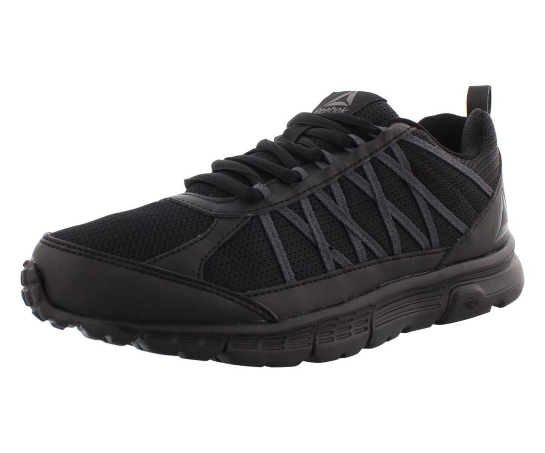 Reebok Speedlux 2.0 Womens Shoes