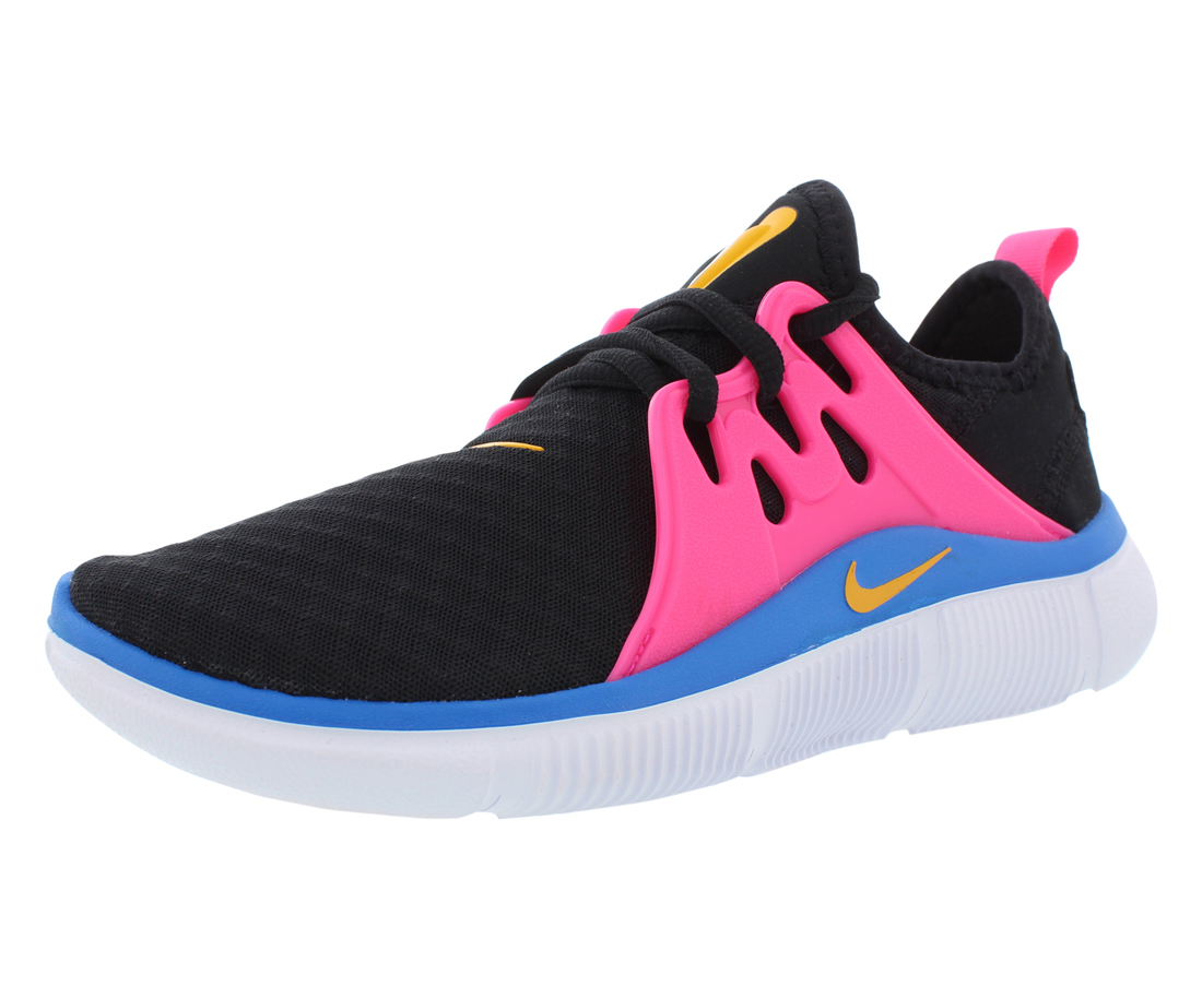 Nike Aclame Womens Shoes