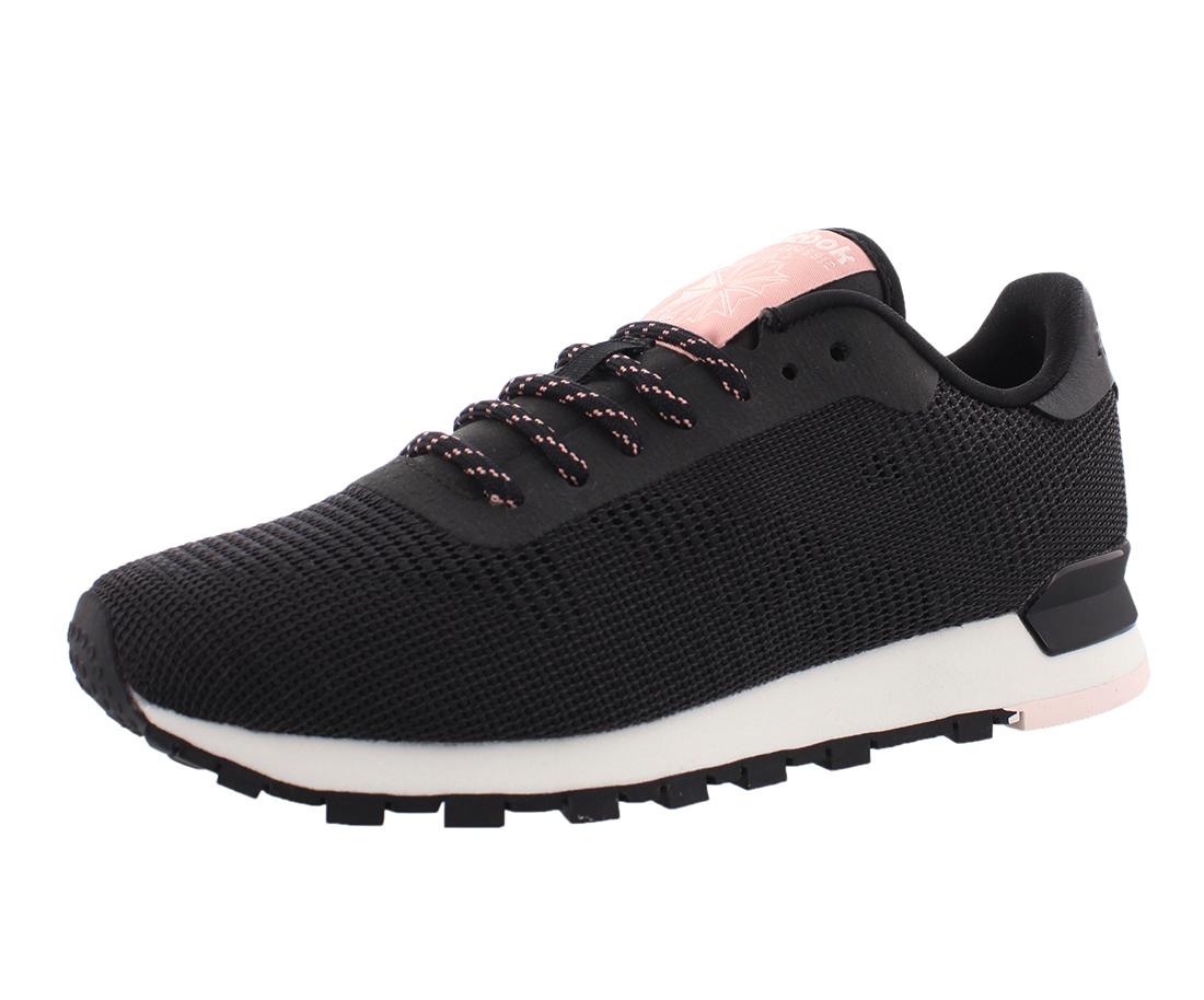 Reebok Cl Flexweave Womens Shoes