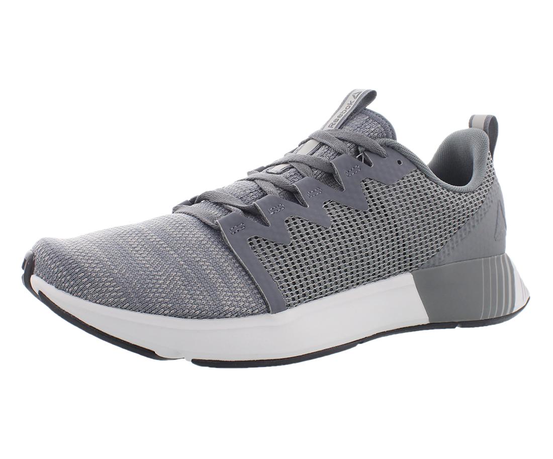 Reebok Fusium Run Running Mens Shoe