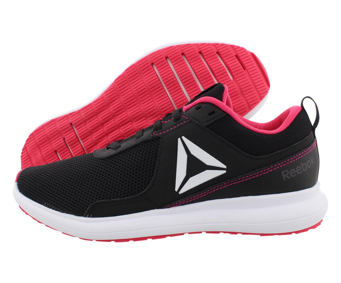 Reebok Driftium Womens Shoes