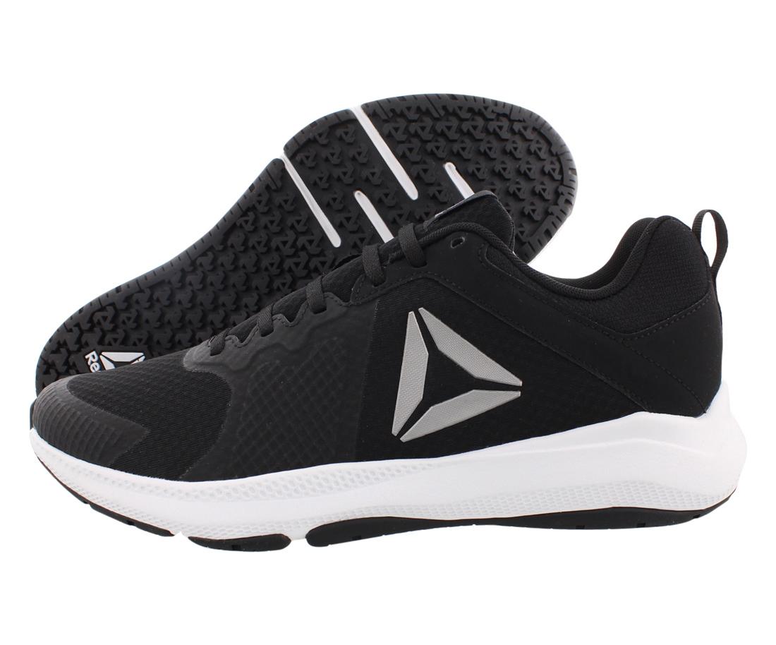 Reebok Edge Series Tr Mens Shoes