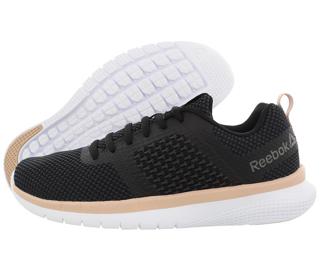 Reebok Pt Prime Runner Fc Womens Shoes