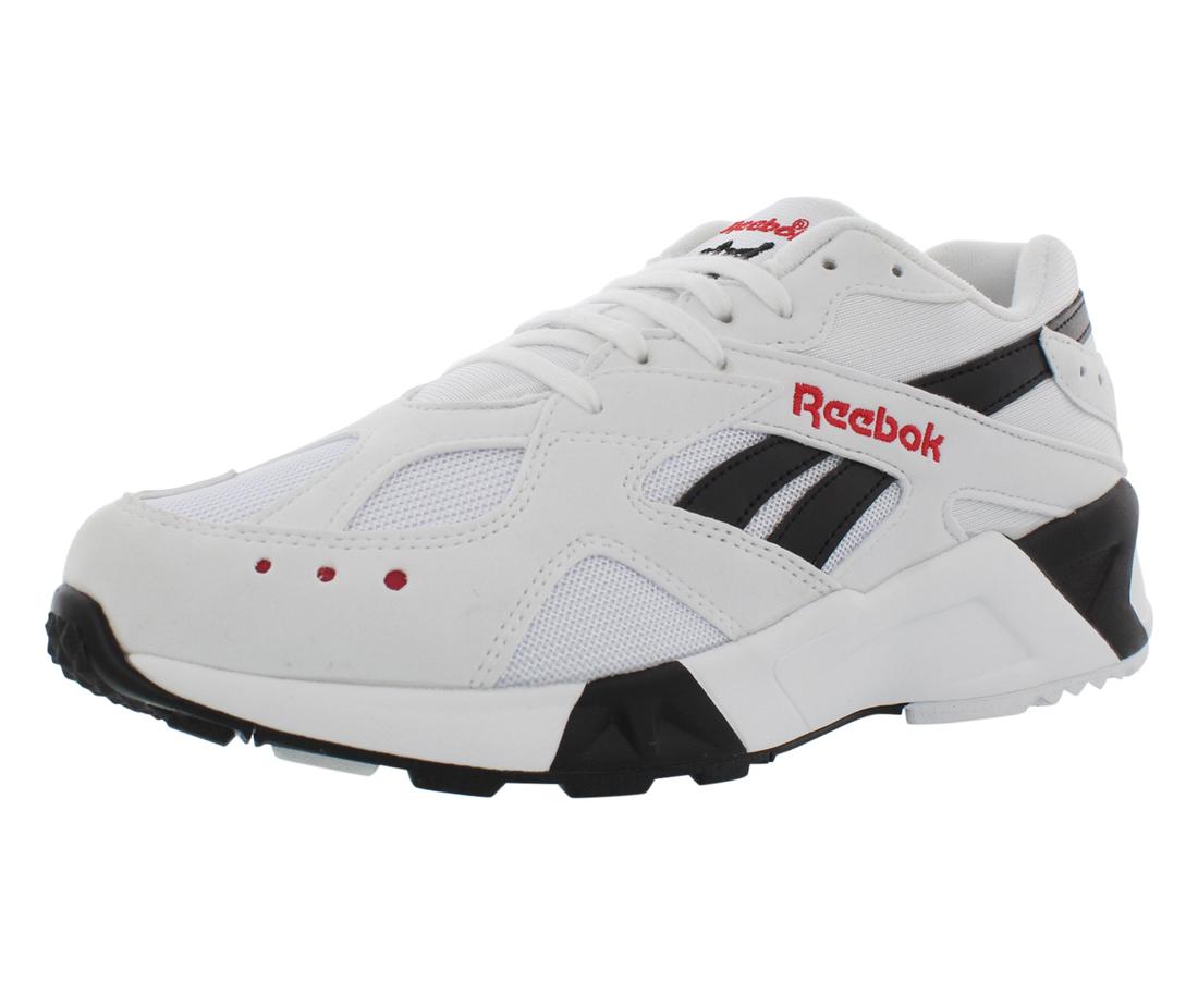 Reebok Aztrek Mens Shoe