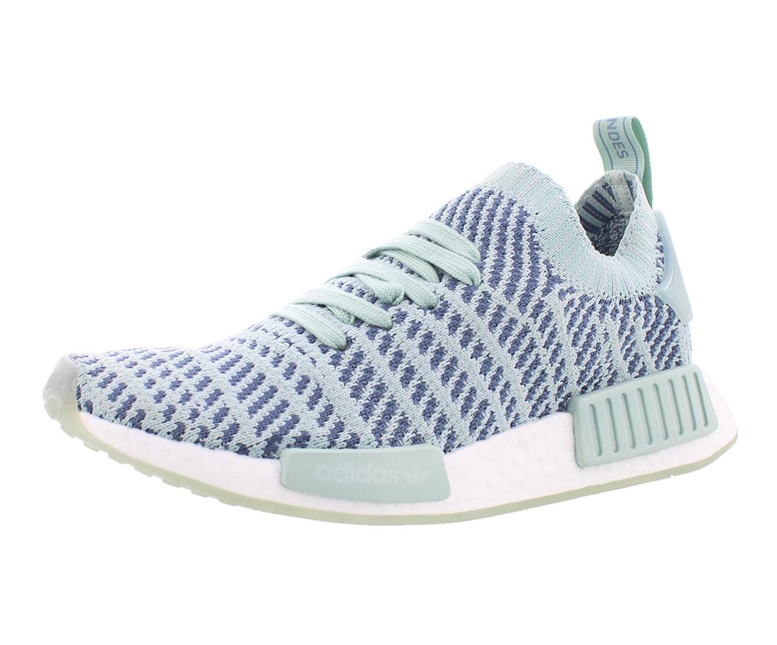 Adidas Nmd_R1 Stlt Pk Womens Shoe