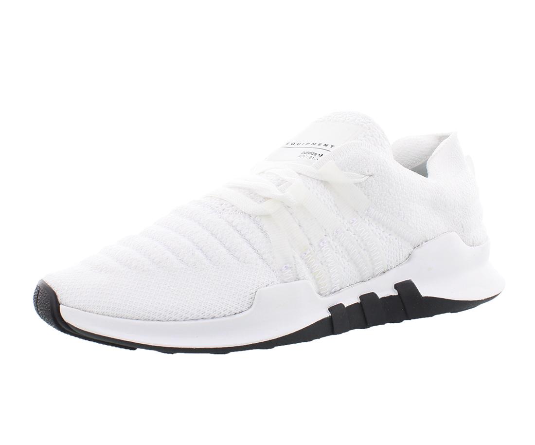 Adidas Originals EQT Racing ADV Women's Shoes