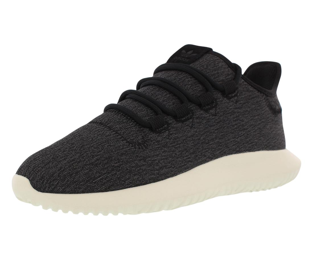 Adidas Tubular Shandow Running Women's Shoes Size