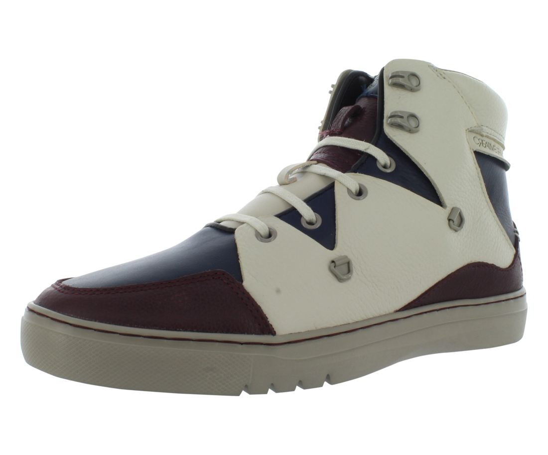Creative Recreation Spero Athletic Mens Shoe