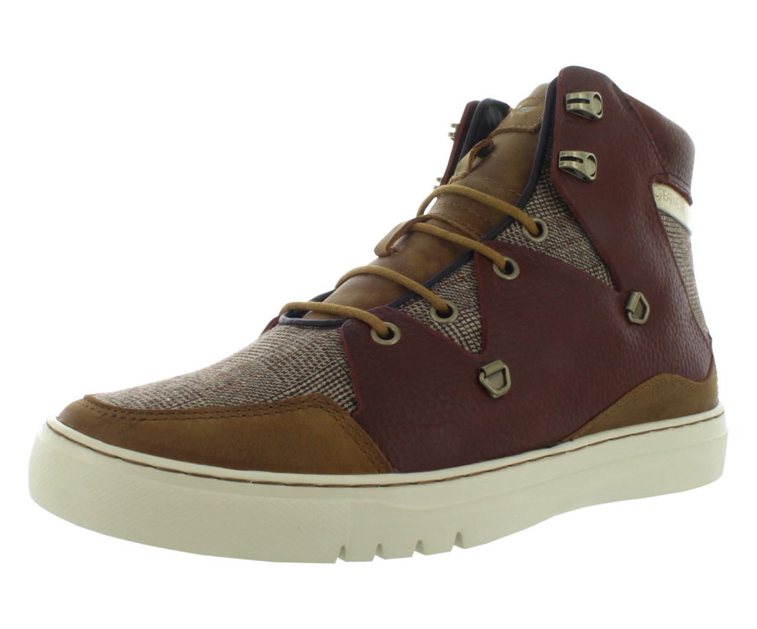 Creative Recreation Spero Mens Shoes