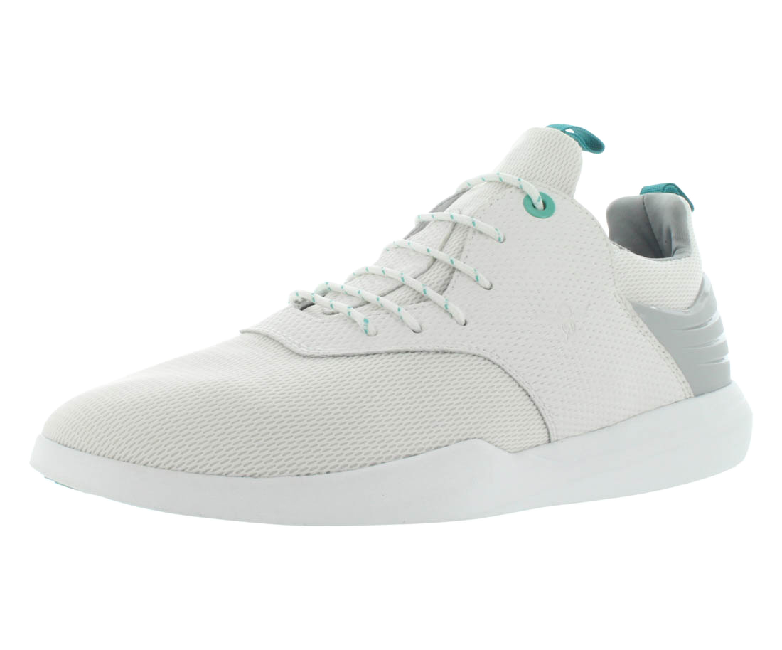 Creative Recreation Deross Athletic Mens Shoe