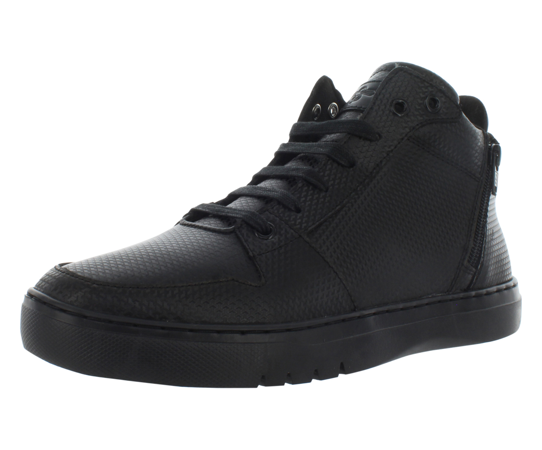 Creative Recreation Adonis Mid Athletic Men's Shoes