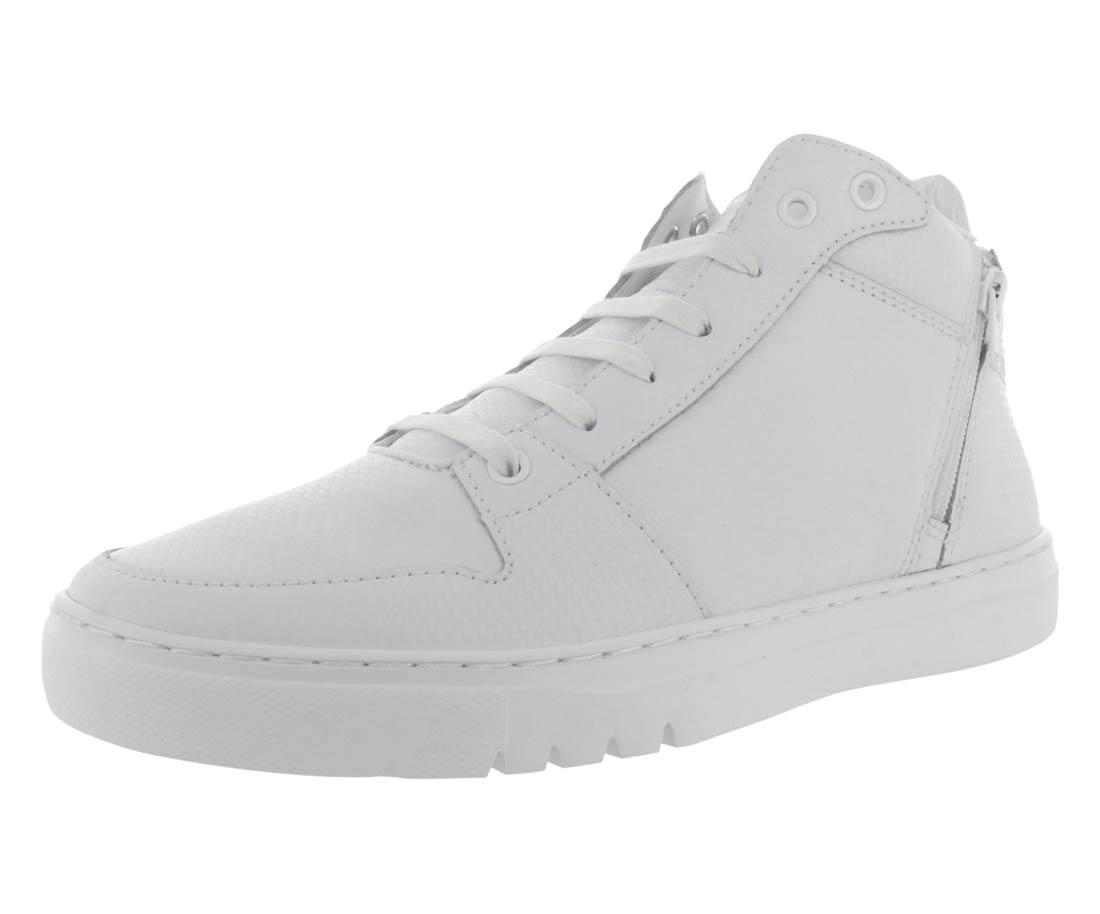 Creative Recreation Adonis Mid Mens Shoes