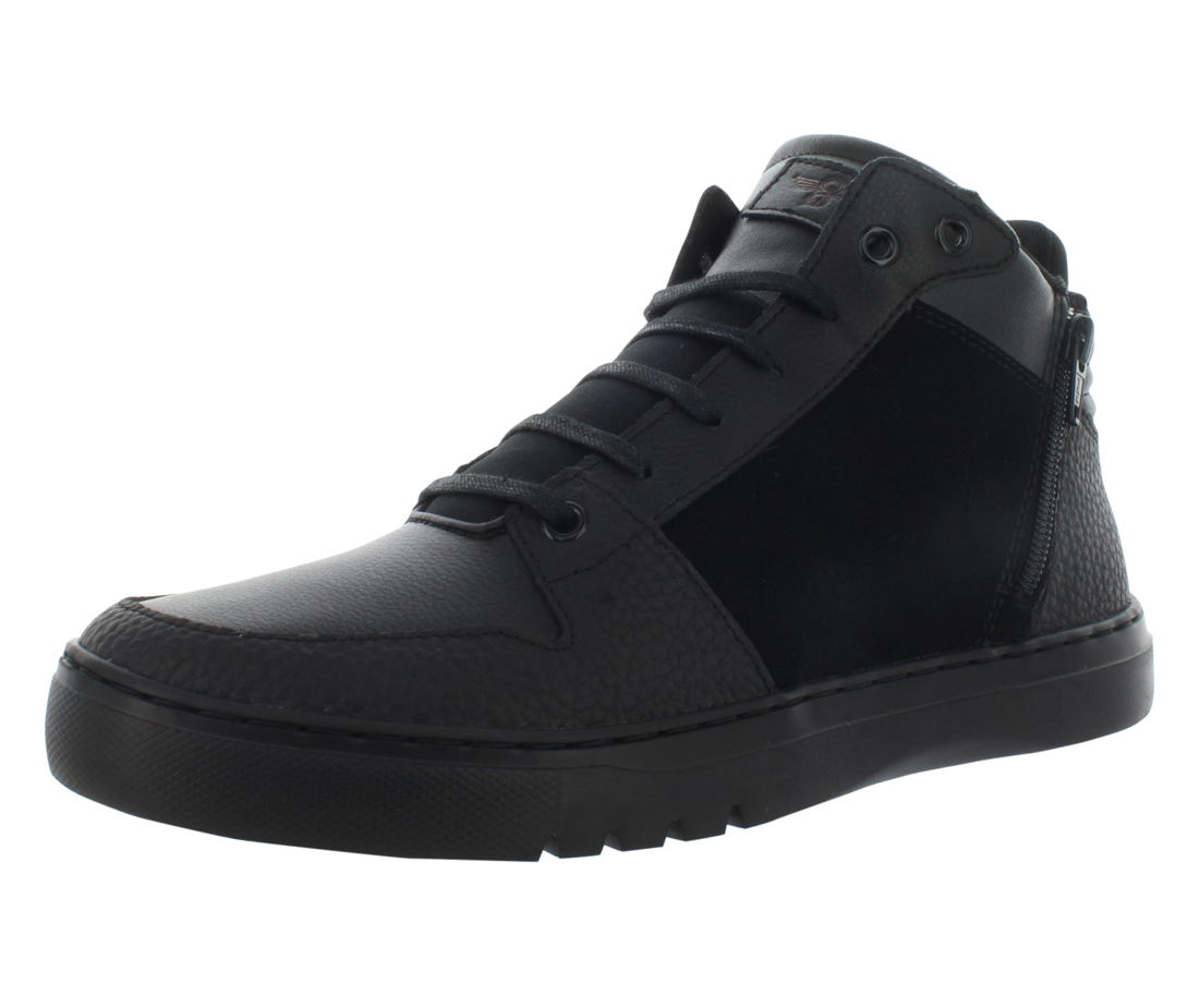 Creative Recreation Adonis Mid Athletic Mens Shoe