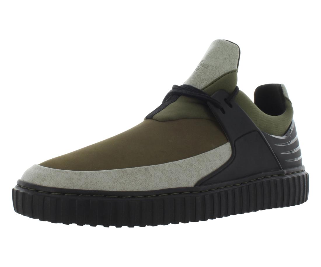 Creative Recreation Castucci Mens Shoes
