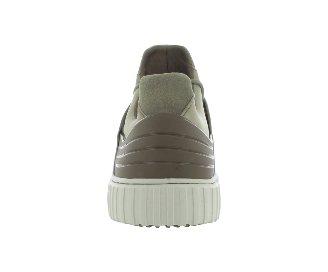 Creative Recreation Castucci Casual Mens Shoe