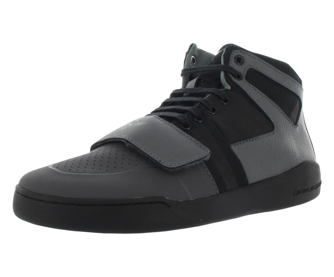 Creative Recreation Manzo Mens Shoes