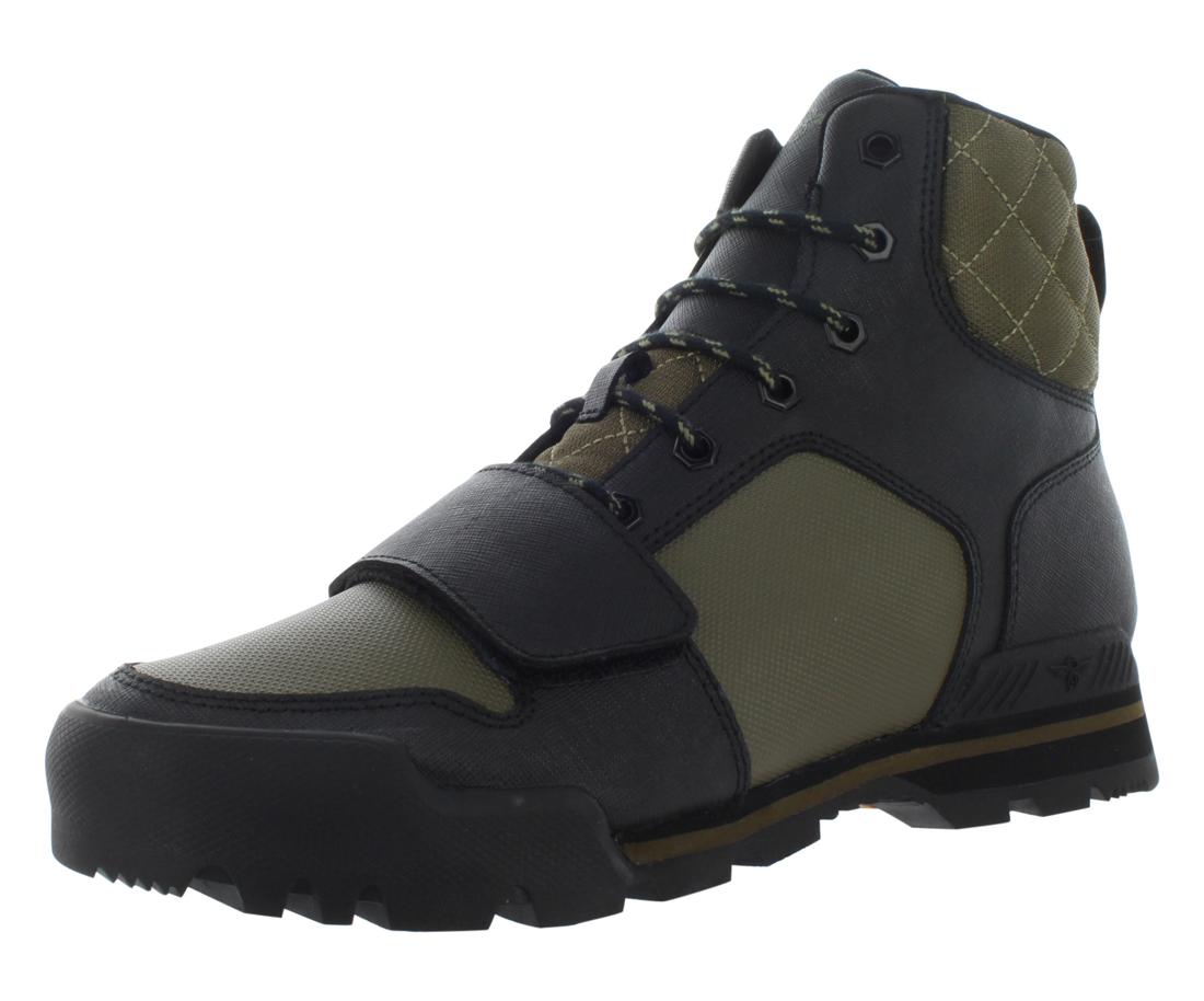 Creative Recreation Scotto Mens Shoes