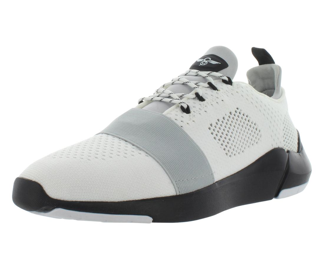 Creative Recreation Ceroni Mens Shoes
