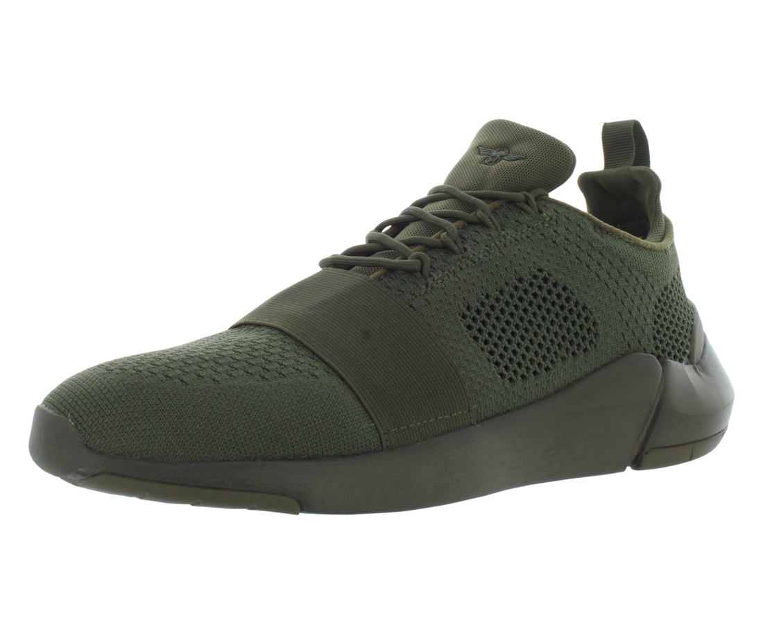 Creative Recreation Ceroni Casual Mens Shoe