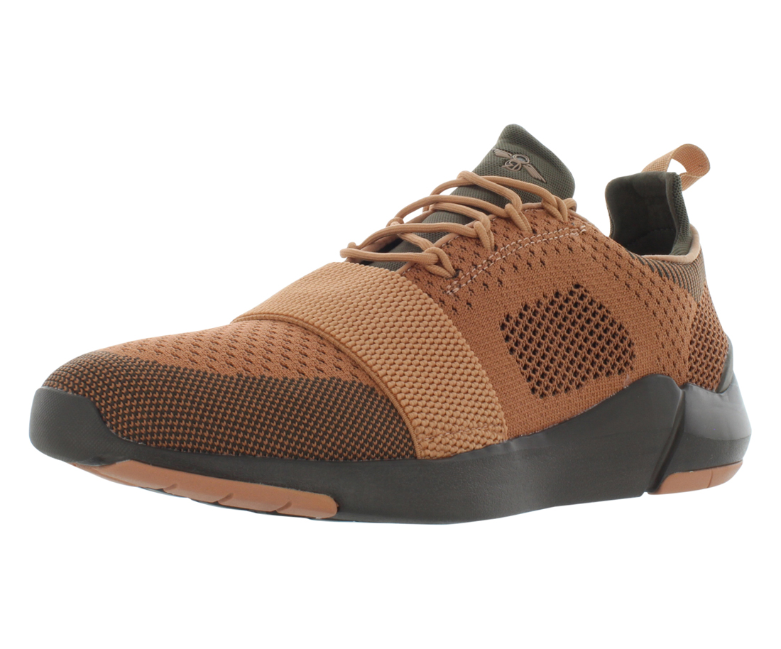 Creative Recreation Ceroni Mens Shoes