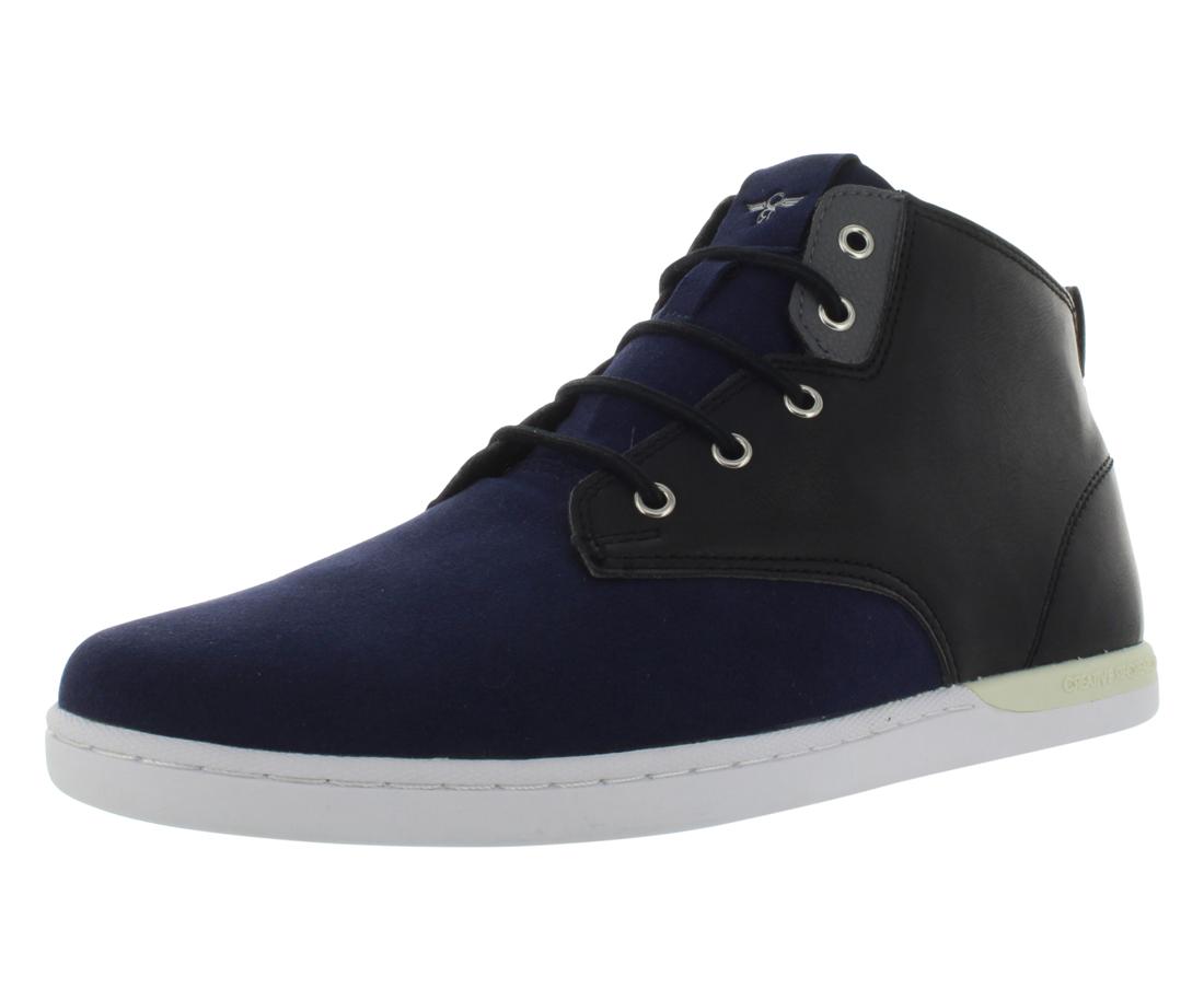 Creative Recreation Vito Fashion Sneaker Mens Shoe