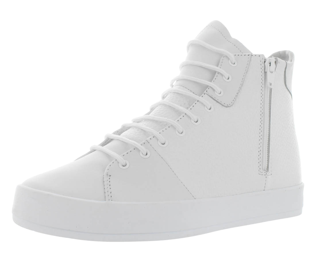 Creative Recreation Carda Hi Mens Shoes