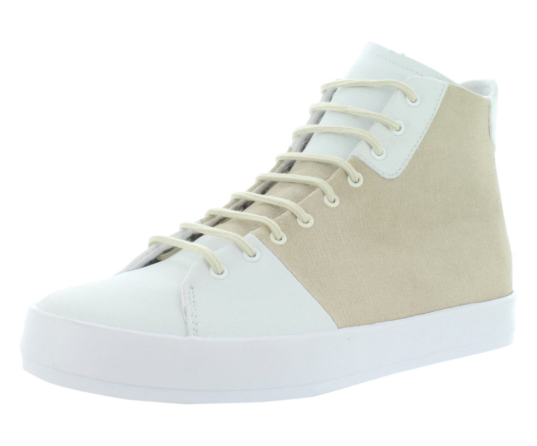 Creative Recreation Carda Hi Athletic Men's Shoes