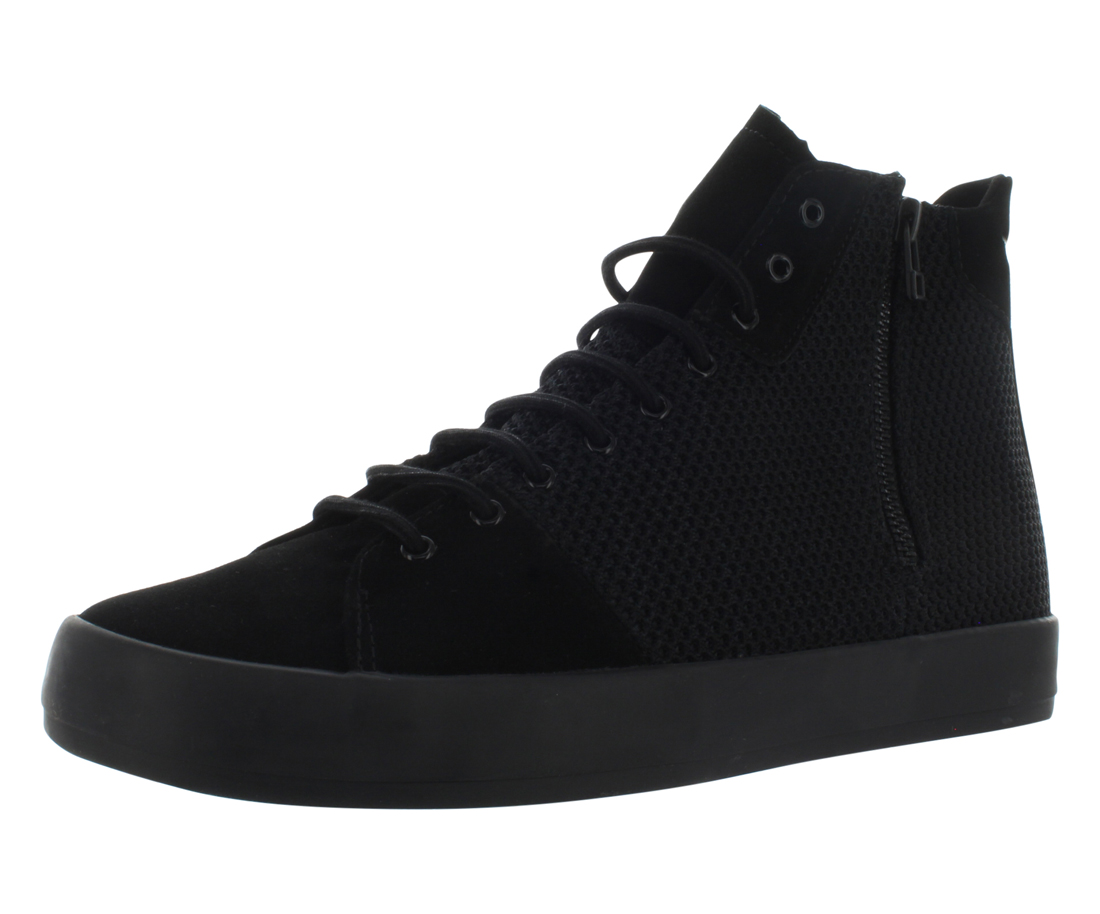 Creative Recreation Carda Hi Athletic Mens Shoe