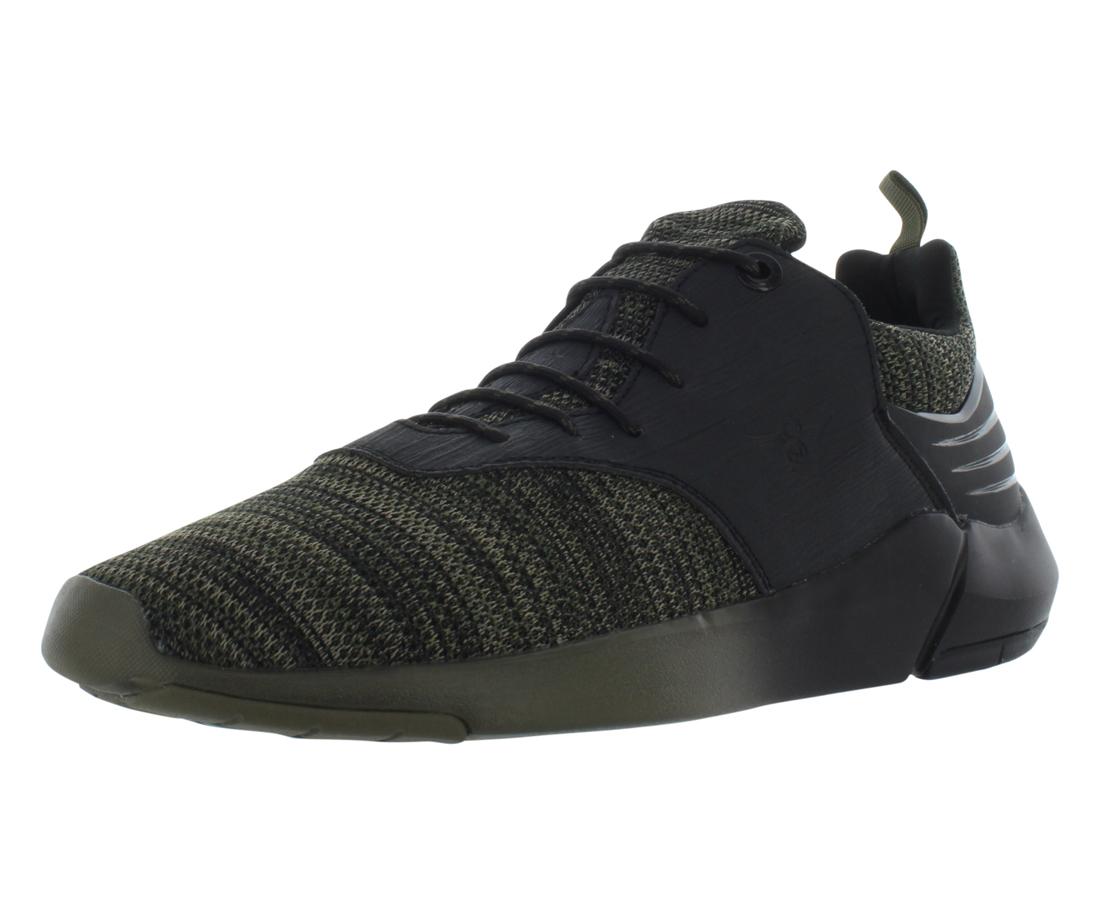 Creative Recreation Motus Mens Shoes
