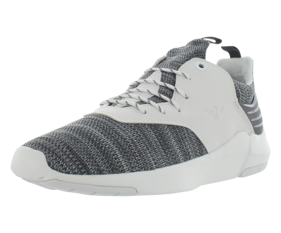 Creative Recreation Motus Mens Shoes