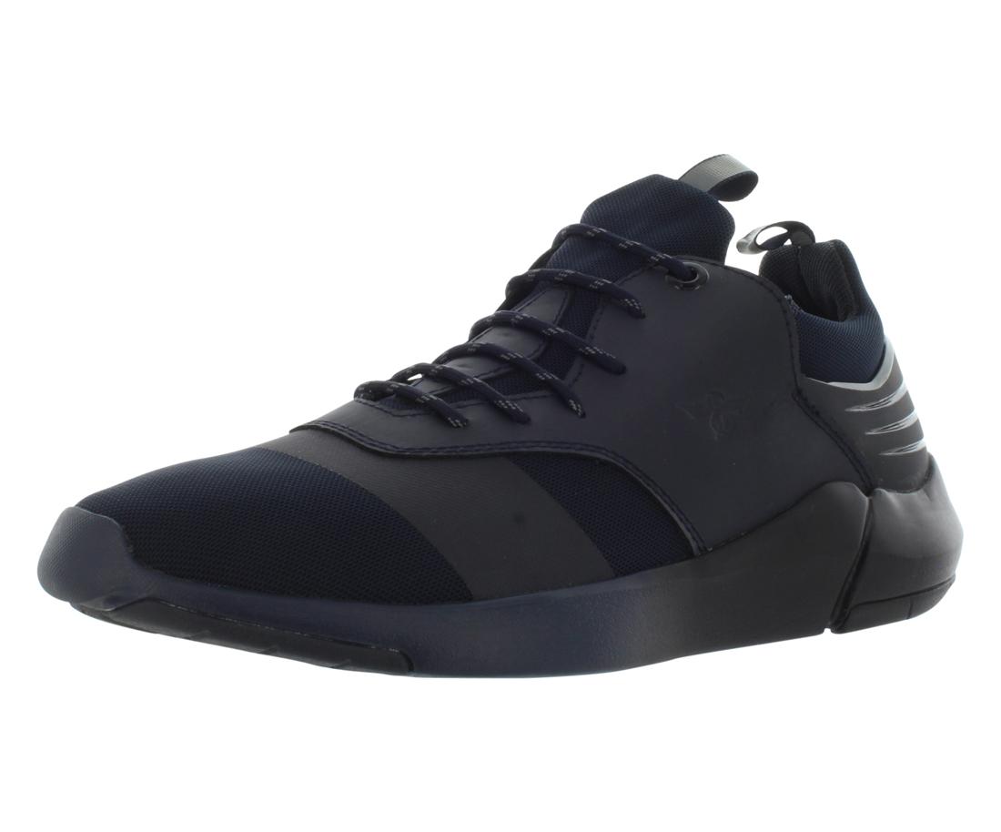 Creative Recreation Motus Casual Mens Shoe