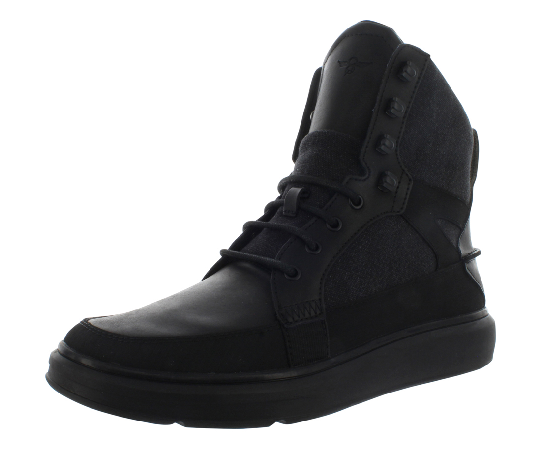 Creative Recreation Desimo Boots Mens Shoe