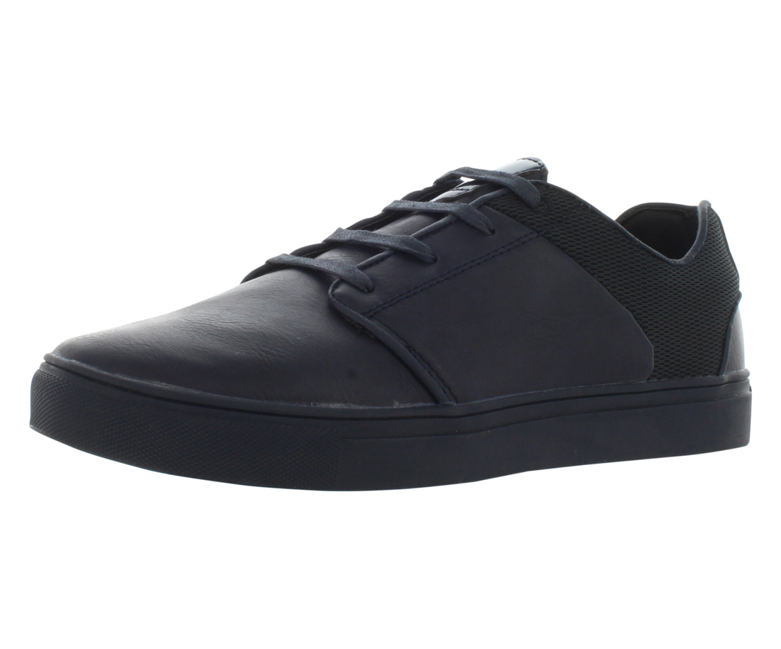 Creative Recreation Nemi Casual Mens Shoe